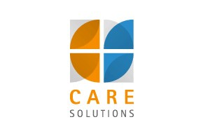 Care Solutions Logo