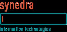synedra information technologies Logo