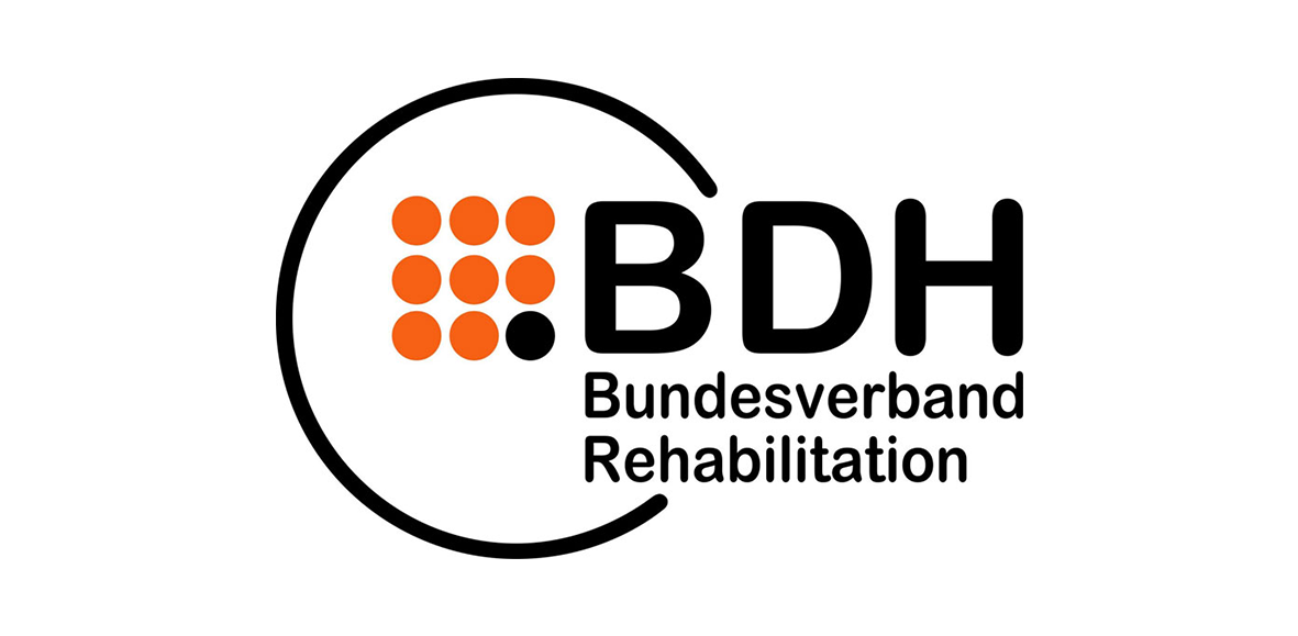 Bundesverband Rehabilitation (BDH)