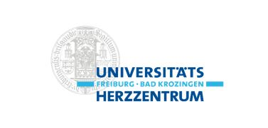 Universitäts-Herzzentrum Freiburg - Bad Krozingen